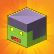 Game Blocky Zombies Download