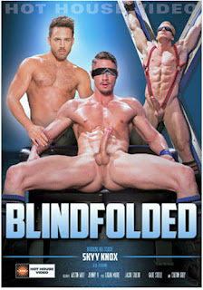 http://www.adonisent.com/store/store.php/products/blindfolded-