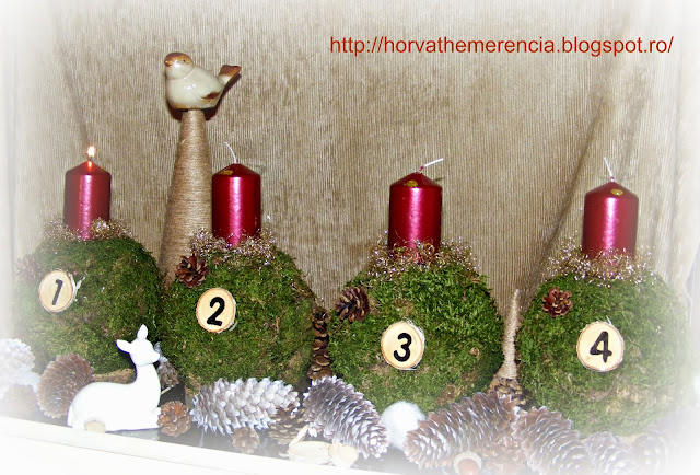 the fairy garden advent els vas rnapja. Black Bedroom Furniture Sets. Home Design Ideas