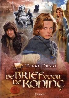 Los Caballeros Del Rey – DVDRIP LATINO