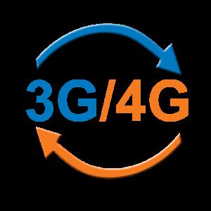 Cara Upgrade Kartu XL ke 4G Sendiri