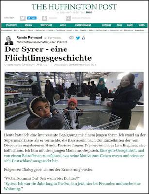 HP-Syrian-swindle.jpg
