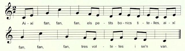 https://aprendomusica.com/const2ca/03agafanotes/agafanotes.html