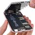 Thay pin iPhone 6s Plus chính hãng, giá rẻ tại Hà Nội