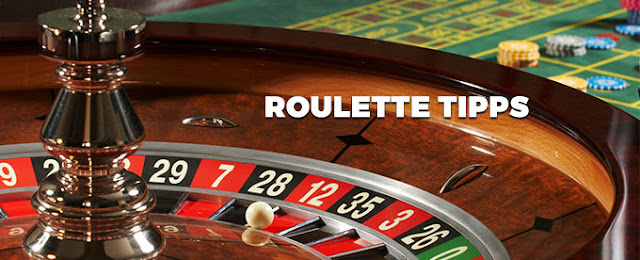 roulette online tipps