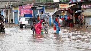 heavy-rain-jharkhand-4-dead-in-ranchi