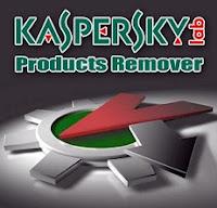 تحميل برنامج Kaspersky Lab Products Remover 1.0.1318.0 لازالة منتجات الكاسبر سكاي