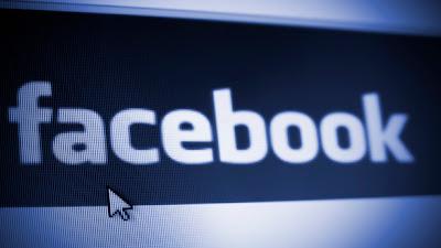 تم محاولة دخول وصرقة صفحتي علي الفيس بوك ولكن المحاولة فاشلة