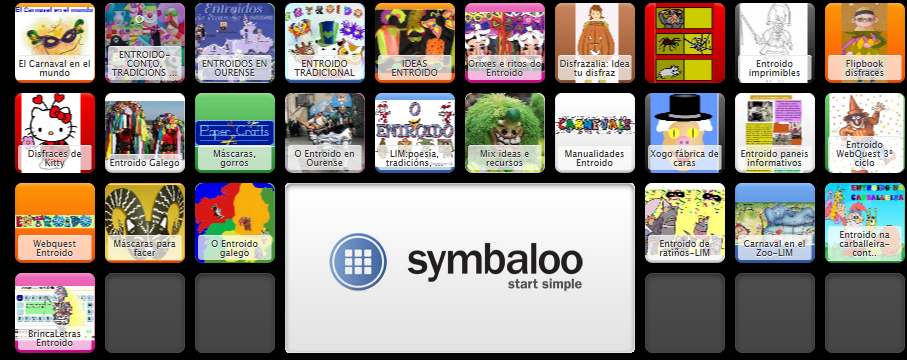 https://www.symbaloo.com/mix/recursosentroido?searched=true