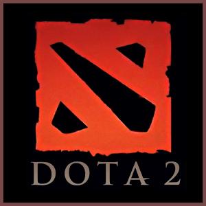 how to play dota 2 tutorial