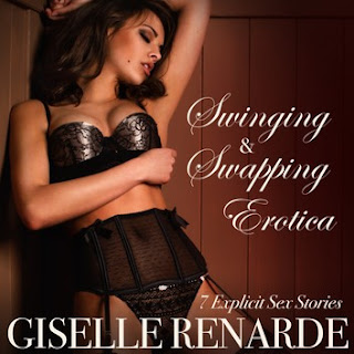 https://play.google.com/store/audiobooks/details/Giselle_Renarde_Swinging_and_Swapping_Erotica?id=AQAAAEBMi0vLFM&hl=en