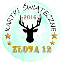 https://swietanaokraglo.blogspot.com/2017/01/zota-dwunastka-prawa-i-przywileje.html