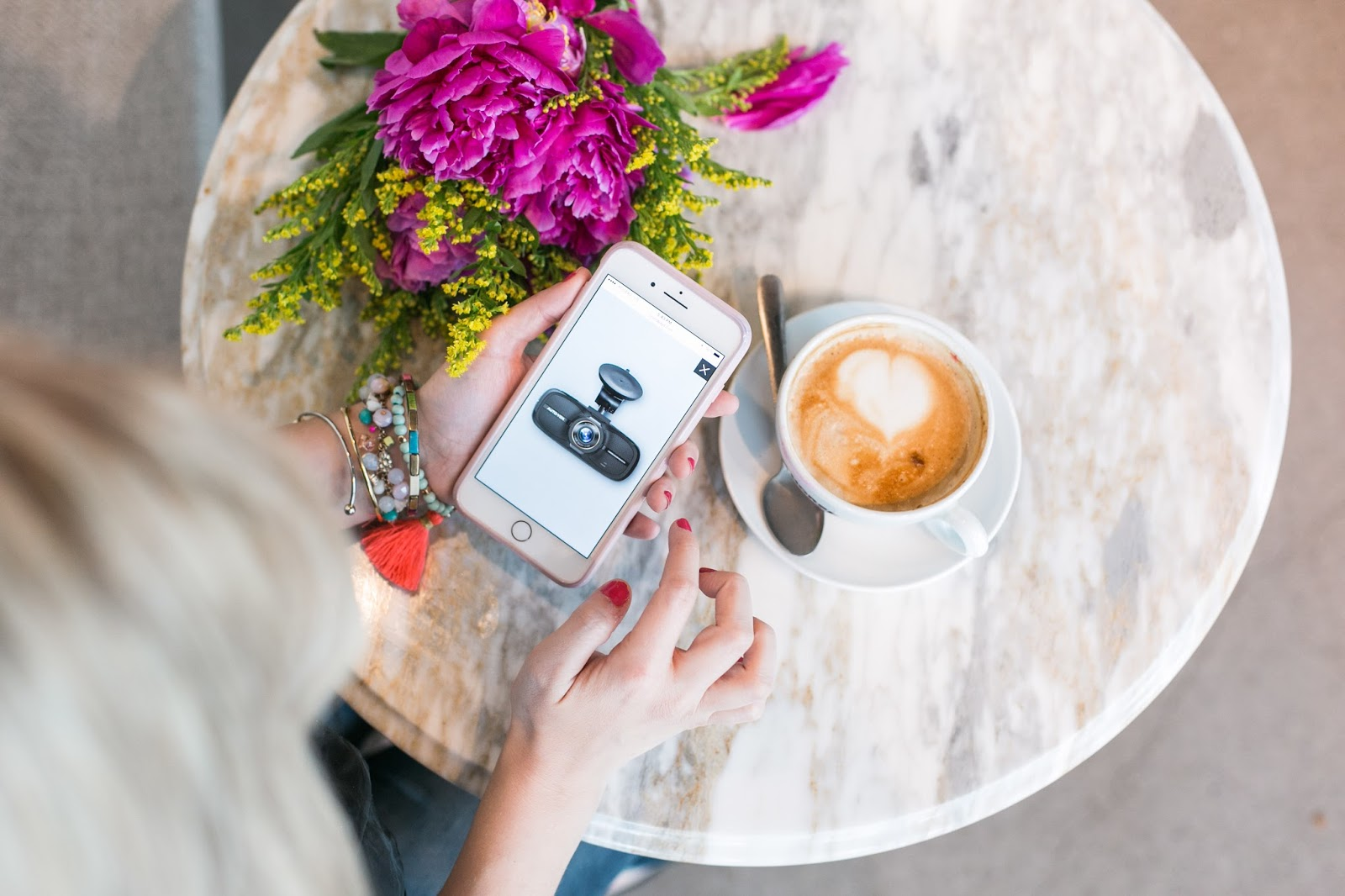 Bijuleni - Soundpays App Review