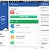 Clean Master giải phóng bộ nhớ trên thiết bị Android của bạn