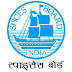 Spices Board Recruitment - 2017