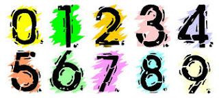 Kids Nursery Rhymes on Numbers