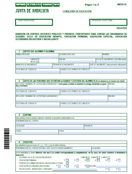 http://portals.ced.junta-andalucia.es/educacion/portals/web/escolarizacion/infantil-a-bachillerato/impresos