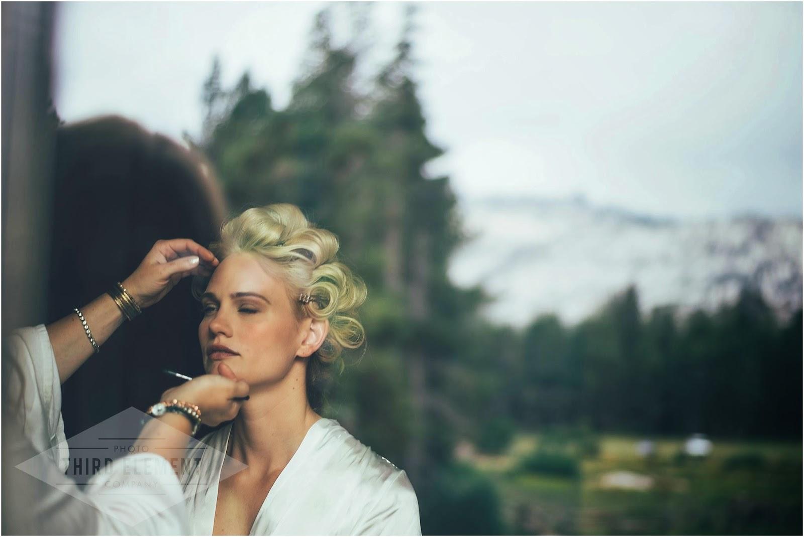 wedding hair and makeup sacramento | amatmakeup.co