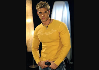 William Levy Hombre mas Sexy