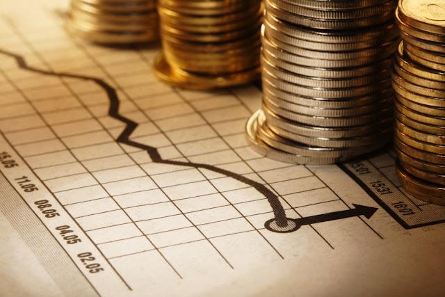 أكاديمي أميركي: الإسلام لديه رؤية أفضل للأنظمة المالية