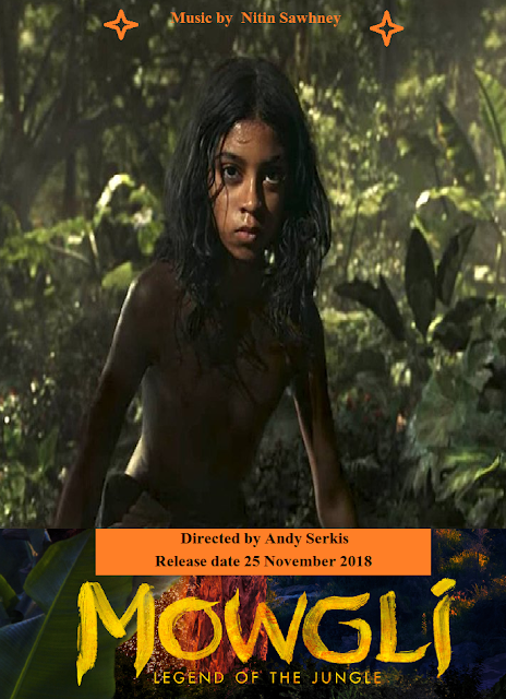 Full Movie Jungle Sex