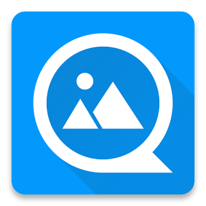 QuickPic Gallery v4.6.9.1479 Apk Latest