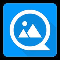 QuickPic Gallery v4.6.9.1479 Apk