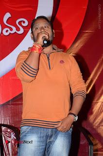 Chennai Chaitrama Movie le Launch Event Stills  0006.JPG