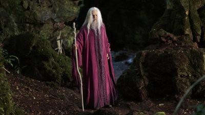 Merlin - Season 5 Episode 13 : The Diamond of the Day - Part 2