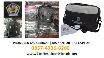 tas seminar batik di jakarta, toko tas seminar batik di jakarta, jual tas seminar batik di jakarta, tas seminar batik jakarta ,  tas seminar semarang, tas seminar murah semarang, tas seminar di semarang