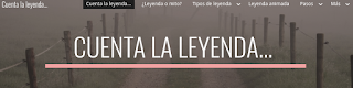 https://sites.google.com/view/cuentalaleyenda/cuenta-la-leyenda
