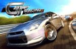 GT-Racing-Motor-Academy-IPA