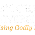 Ajayi Crowther University, Oyo Top Up Degree Programme Form is Out. See Price, Procedures, Requirements etc
