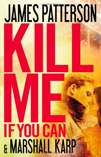 Kill Me Now: The Troubled Life And Complicated Death Of Jana Van Voorhis