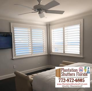 florida-plantation-shutters