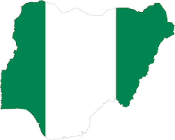 OPINION: Echoes Of 1914- Nigeria Was Designed To Fall Apart