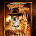 Treasure Hounds (2017) DVDRip