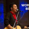 Langkah Cara menjadi WL (Worship Leader)  SINGER DAN PEMUSIK Yang baik dan Benar di Gereja untuk Pemula