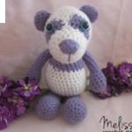 https://www.lovecrochet.com/precious-the-purple-panda-crochet-pattern-by-melissas-crochet-patterns