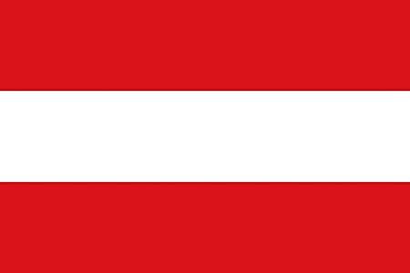 Avusturya Nasıl Bir Ülke? Resmi Dilleri Hangi Dil?