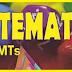 Kumpulan Soal Matematika SMP Kelas 7