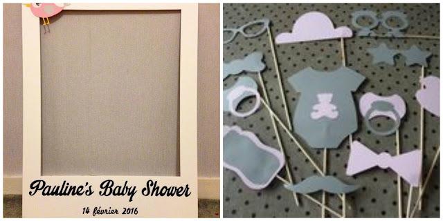 babyshower-inspiration-idées