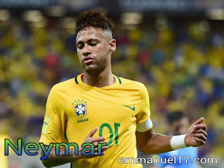 Neymar to sign new 5-years contract with barca