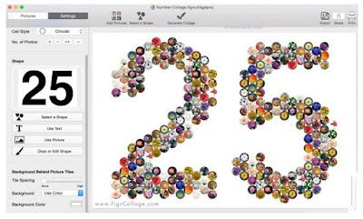 FigrCollage Pro 2.5.11.0