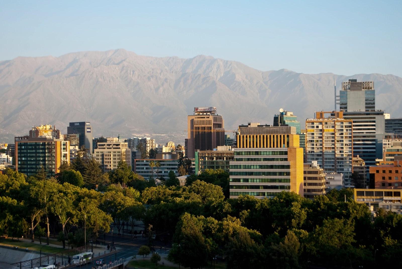 chile - photo #8
