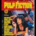 Pulp Fiction - Tempo de Violência (1994)