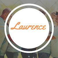 http://noimpactjette.blogspot.com/2017/03/participante-laurence.html