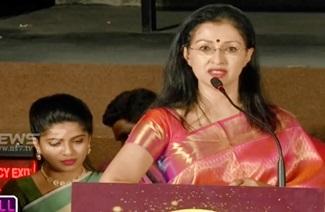 Dha Dha 87 Audio Launch   Super Housefull