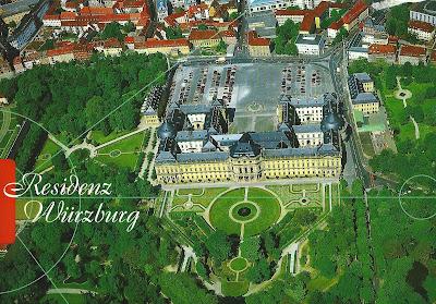 UNESCO Germany