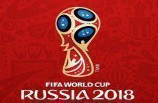 Francia vs. Dinamarca en vivo: hora del partido y qué canales de T.V. transmiten online